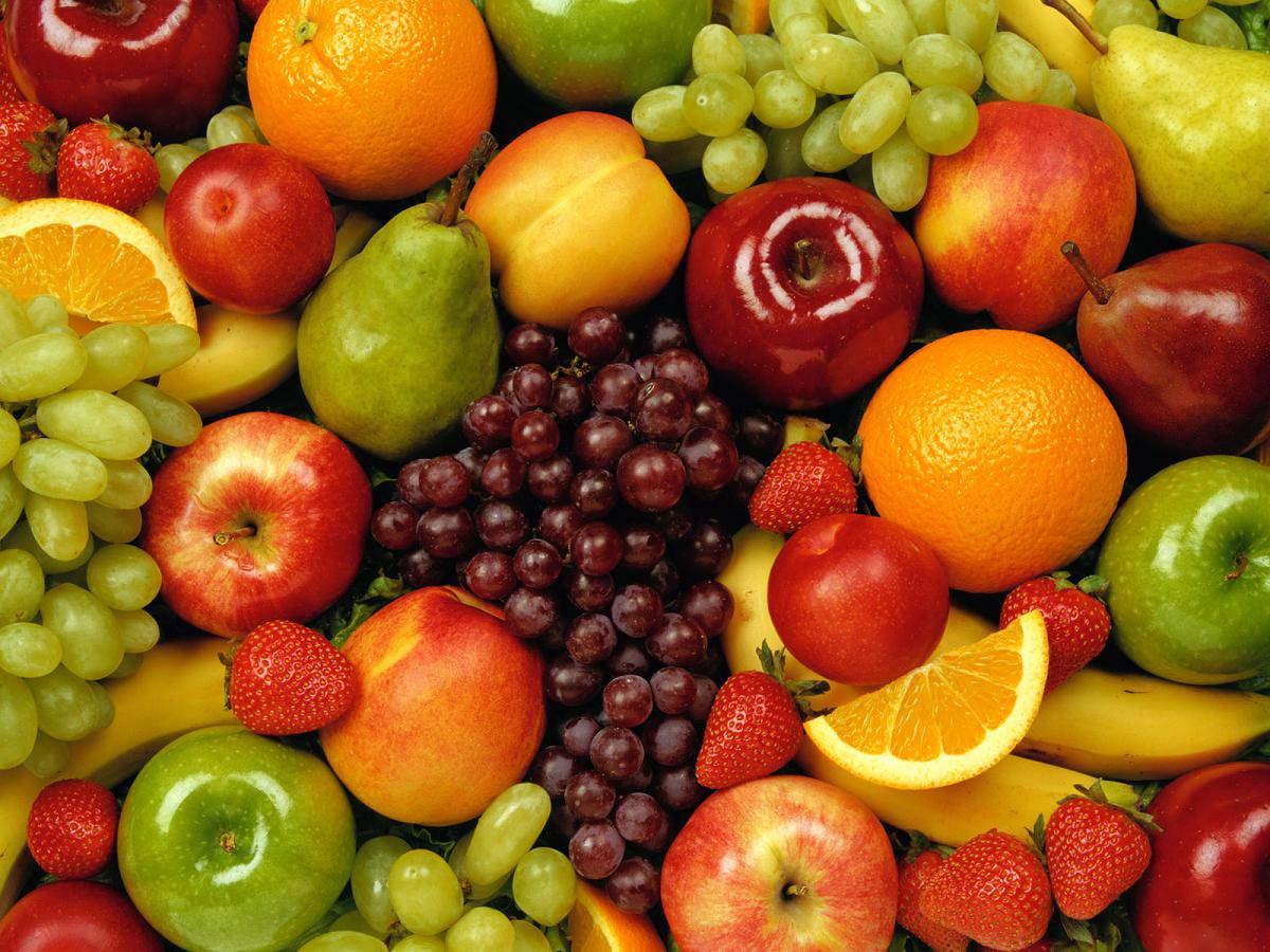 Kriteria Makanan Halal Dan Haram Dalam Agama Islam Belajar