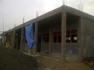 Juwiring-20121129-00450