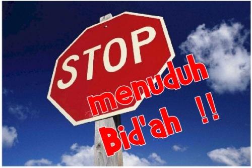 stop-menuduh-bidah